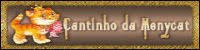 Blogs autorizados com banner