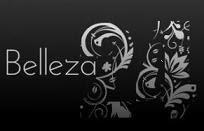 Belleza24!