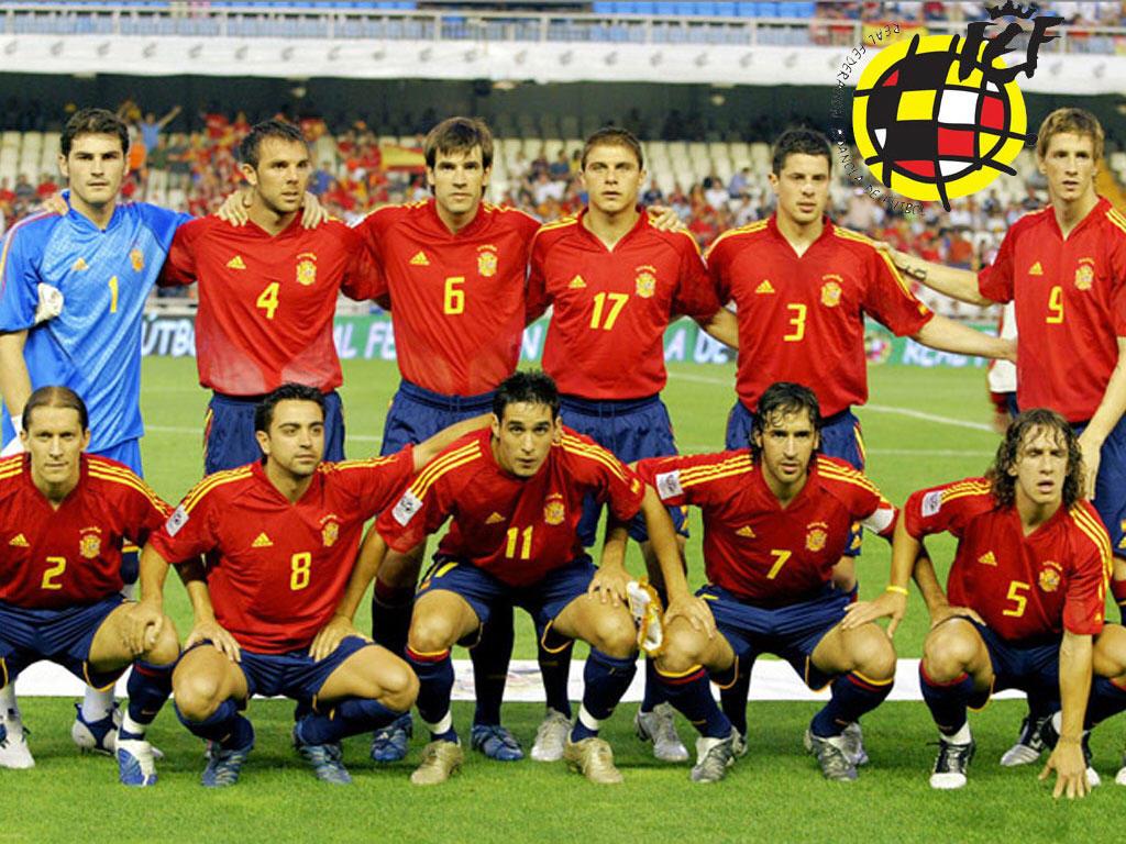 http://3.bp.blogspot.com/_mAwG8hBpKl4/TSLldlYupcI/AAAAAAAAAAM/KfuMsrE8jhc/s1600/Spain%2BNational%2BTeam%2BWallpaper.jpg