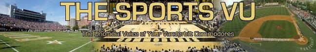 The Sports VU