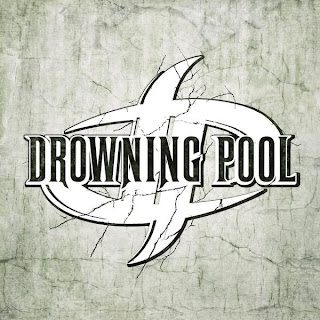 http://3.bp.blogspot.com/_mB1Q8gtoZBA/S85B6p30uRI/AAAAAAAAAX4/JS_PENVjBjo/s1600/drowning_pool-00-drowning_pool-(advance)-2010-som.jpg