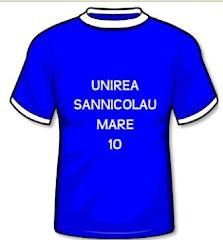 Tricoul pentru Unirea