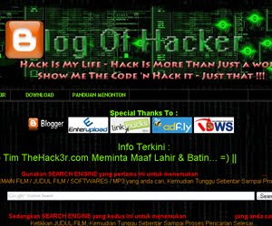 THEHACK3R DOWNLOAD FILM BARU FREE