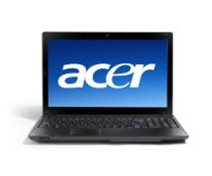 ACER ASPIRE AS5742 CINECRYSTAL LCD DISPLAY