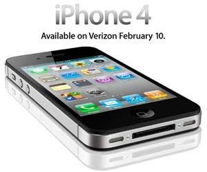 Browse > Daftar Handphone > Ponsel > Harga Iphone 4 Di USA