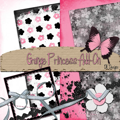 http://digitalkits.blogspot.com/2009/05/grunge-princess.html