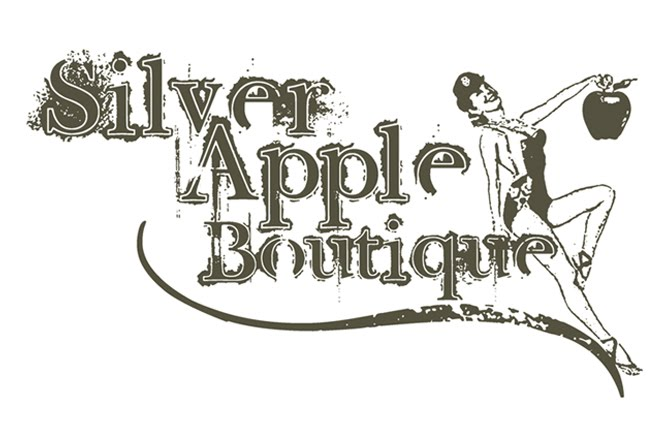 Silver Apple Collective