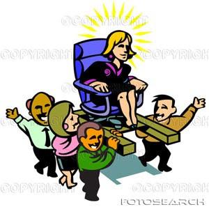 http://3.bp.blogspot.com/_mBEvQRkjcrc/TCkPebn297I/AAAAAAAAAhI/Q4BGH_8kORM/s320/exalted+lider%5B1%5D.jpg