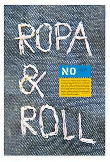 af2d453ce Cultura  Rockpa