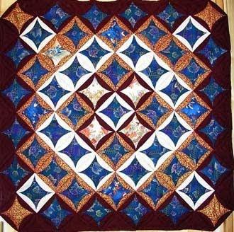 patchwork quilt | eBay - Electronics, Cars, Fashion