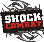 Shock Combat