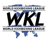 World Kickboxing League