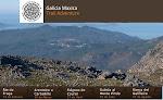"""Galicia Maxica Trail: 9-Jul """"Monte Pindo"""""""