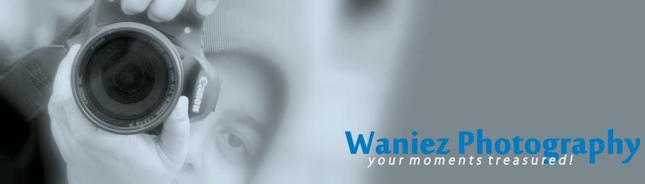 Waniez Photography