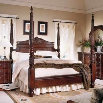 s Bed Set