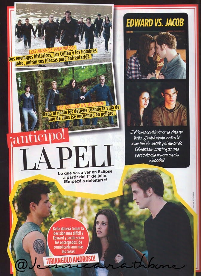 Robert Pattinson - Page 35 Seventeen10