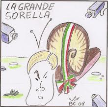 99 telecamere guarderanno Forlì.