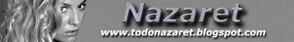 Todonazaret.blogspot.com