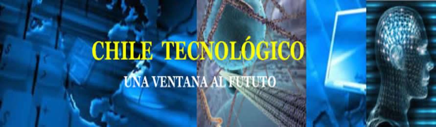 Chile Tecnológico