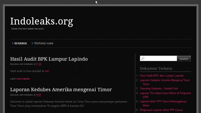 http://3.bp.blogspot.com/_mBmzuBwh9ug/TQRa3gbqAcI/AAAAAAAAAQ4/VF-JTK0hzgU/s1600/hariswae%2Bindoleaks%2Bwikileaks%2Bversi%2Bindonesia%2Bdokumen%2Brahasia.jpg