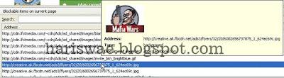 Blok Iklan di Firefox Dengan Adblock Plus