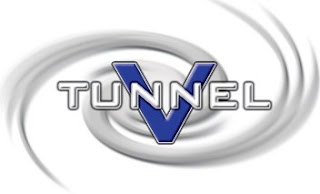 Membuka Situs yang di Blokir Melalui Vtunnel.com