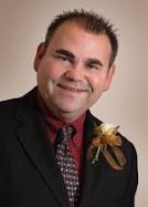Russ Ouellette