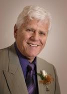 Ed Osborne
