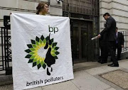 British Polluters