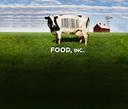 foodincmovie.com