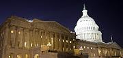 John Olver for U.S. Congress in 2012!