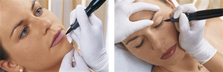 MIcropigmentacion-maquillaje permanente