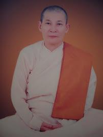 Thân Mẫu Sư Thiện Minh