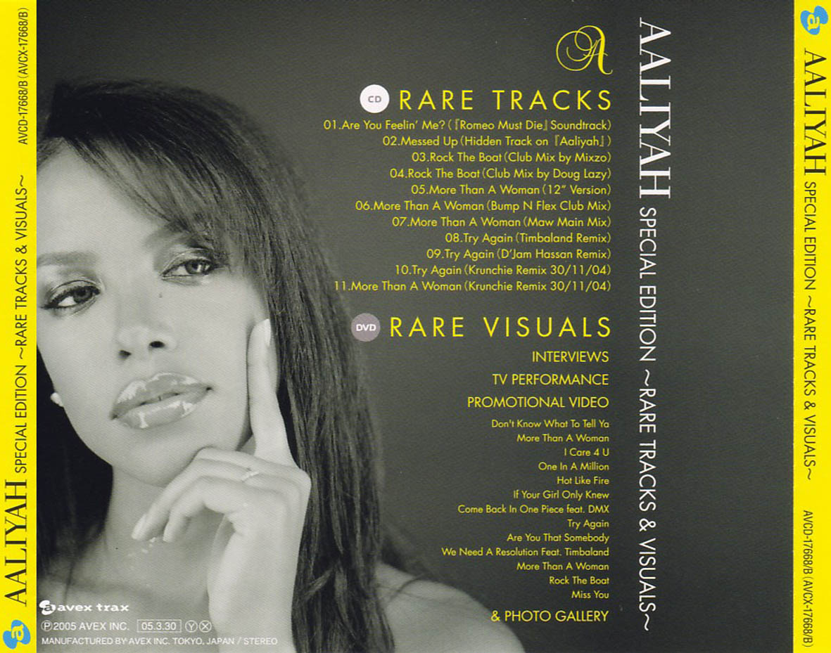 http://3.bp.blogspot.com/_mBxcJhiBfk0/TDVVI-R8OSI/AAAAAAAAA08/UVlgAXa2Z8k/s1600/Aaliyah-Special_Edition_%28Rare_Tracks_%26_Visuals%29-Trasera.jpg