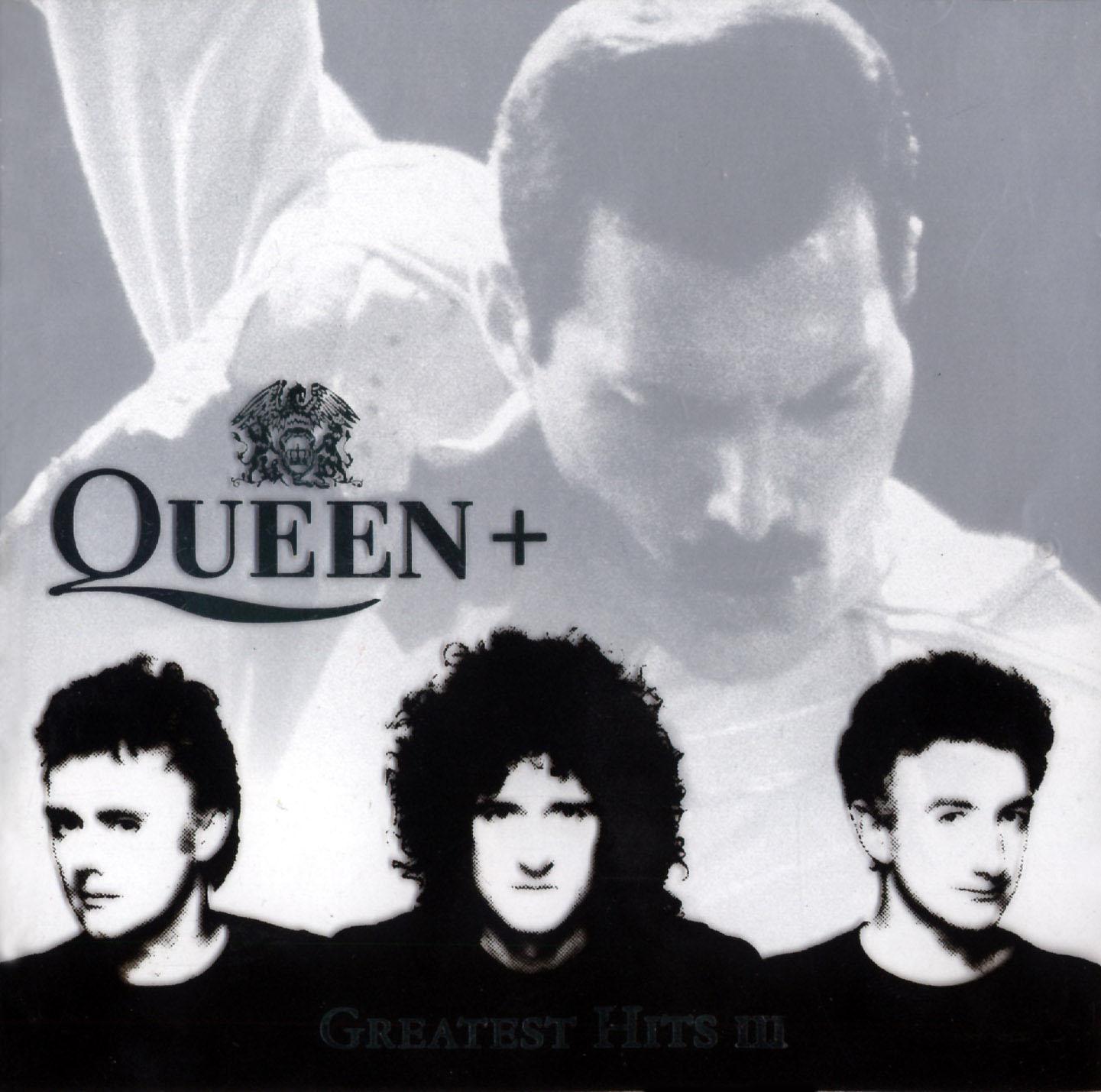 http://3.bp.blogspot.com/_mBxcJhiBfk0/TTSiIfXfixI/AAAAAAAAHHg/Cv1-1_FWO4g/s1600/Queen-Greatest_Hits_III-Frontal.jpg
