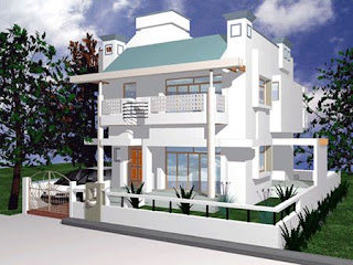 Architectural Cad Drawing Literally Means Architectural Drawings On Computer In Digital Format This Finds Application For Residential Commercial Projects