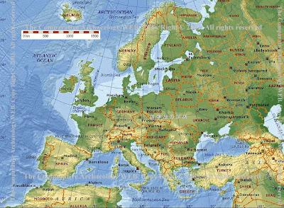 http://3.bp.blogspot.com/_mC0N3Vq29wo/SZBZ8g8-ytI/AAAAAAAAACs/4VzPP7zrrQI/s400/165363-europe+2.bmp