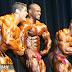 Arnold Classic Contest 2005 '' Prejudging ''