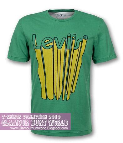 Levi t shirt for Levis plain t shirts