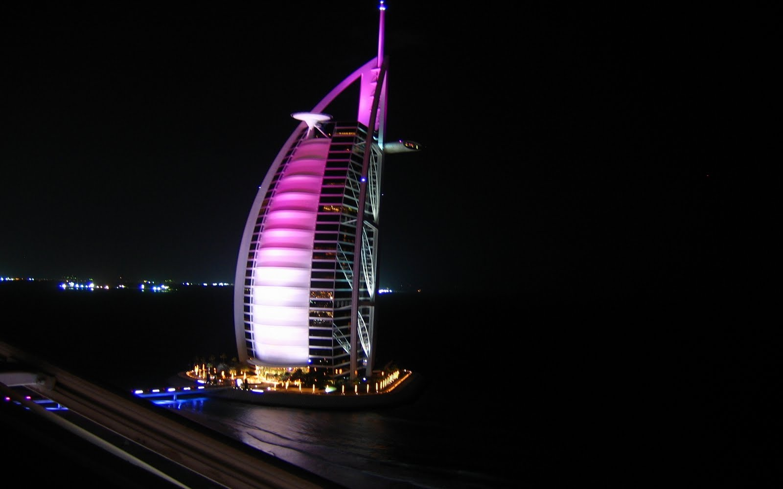 Get inspired and enjoy the photos on this website good for The burg hotel dubai