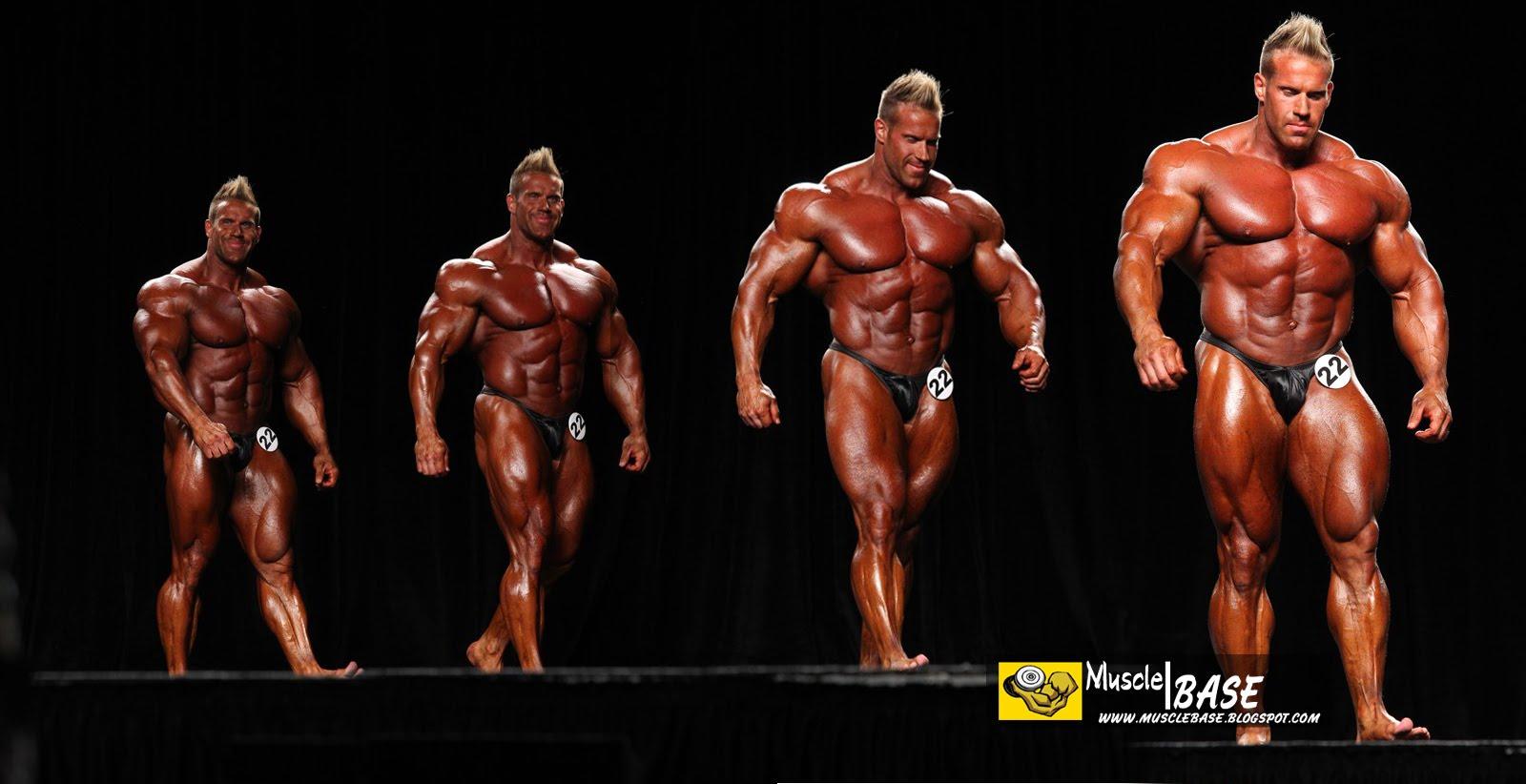 http://3.bp.blogspot.com/_mC1TEdZ4gks/TLLVtTc1uTI/AAAAAAAANwg/jC9uCmPObNU/s1600/Jay+Cutler+1st+Place+Winner+-+028+-+Mr+Olympia+Contest+2010+-+www.Musclebase.Blogspot.com.JPG