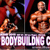Mr Olympia Bodybuilding Contest 2010 | 2010 Olympia Weekend | Joe Weider's Olympia Weekend 2010