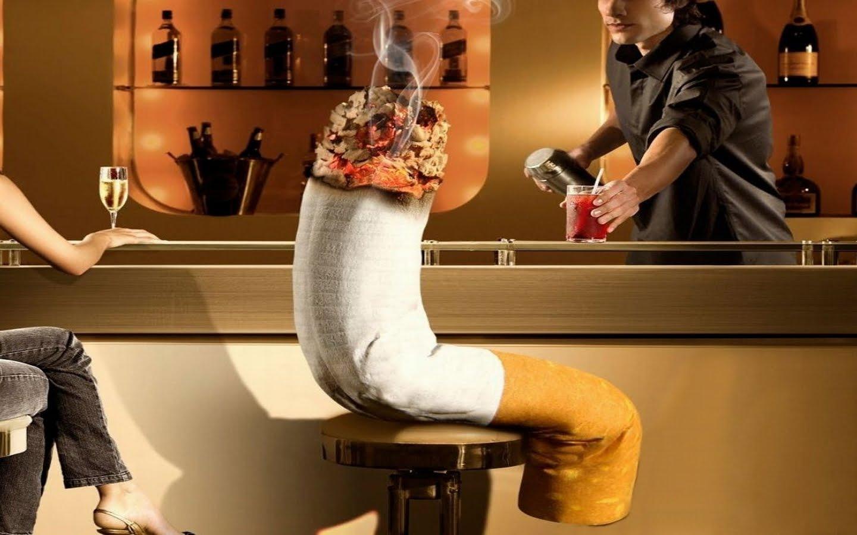http://3.bp.blogspot.com/_mC1TEdZ4gks/TLdJXaVAMlI/AAAAAAAAOG0/bOlqO-d72dE/s1600/Abstract+HD+Wide+Screen+-+011+-+www.Wallpapersshare.Blogspot.com.jpg