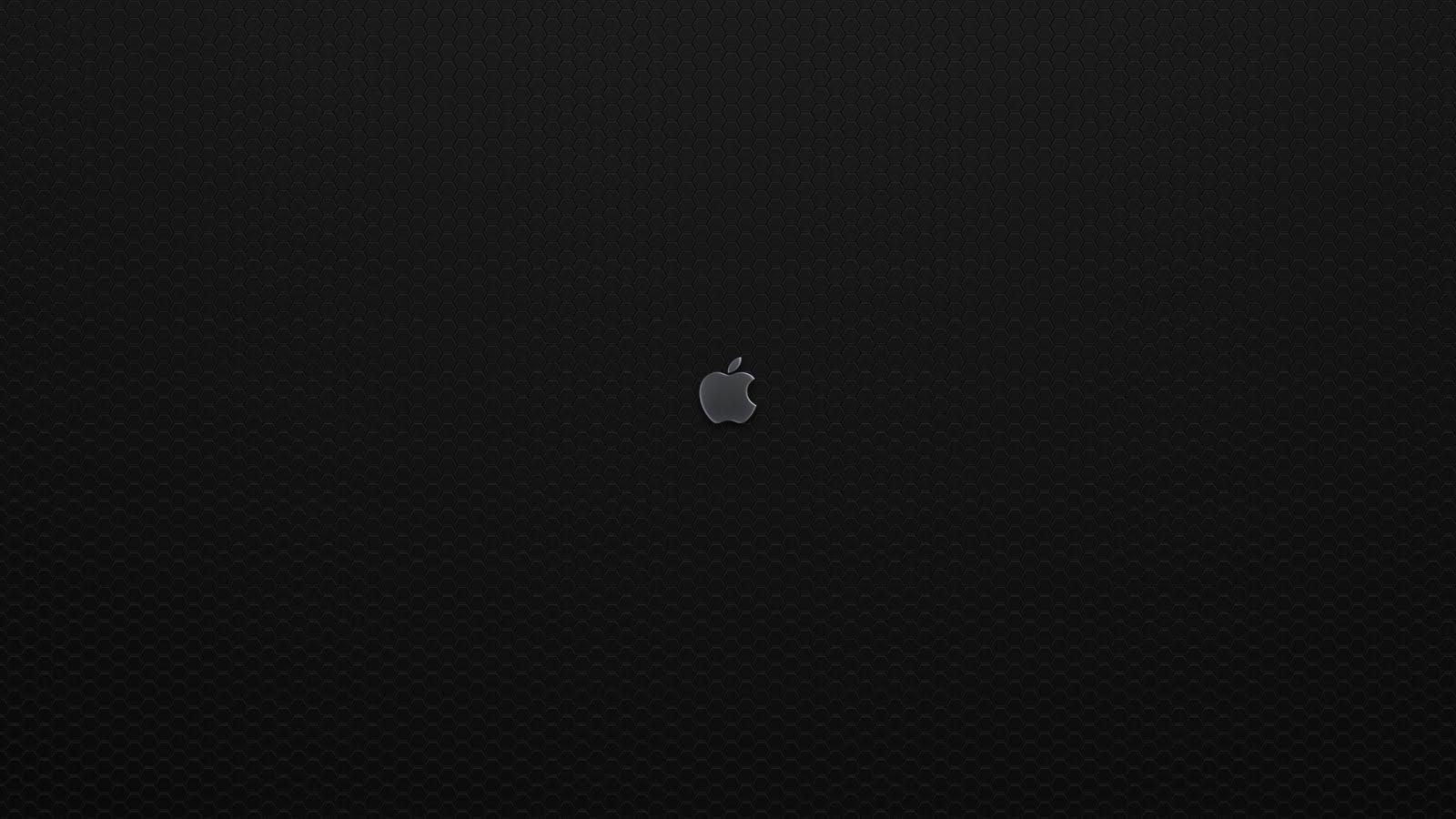 http://3.bp.blogspot.com/_mC1TEdZ4gks/TLhggkbGjZI/AAAAAAAAOJc/WEtBDkoFTE8/s1600/Apple%2BMan%2BPc%2BWallpapers%2B04%2B-%2Bwww.Wallpapersshare.Blogspot.com.jpg