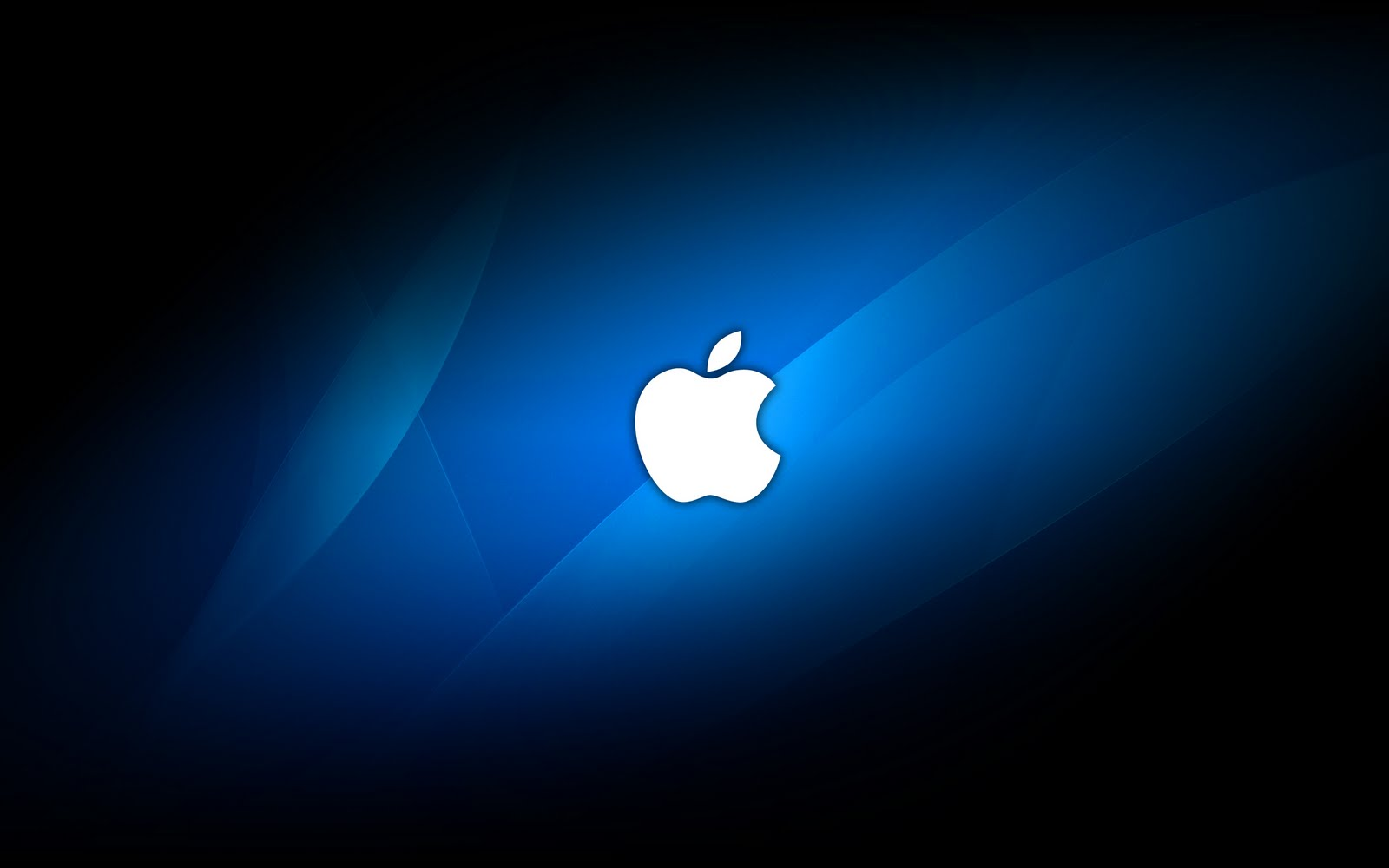 wallpaper apple for windows 7