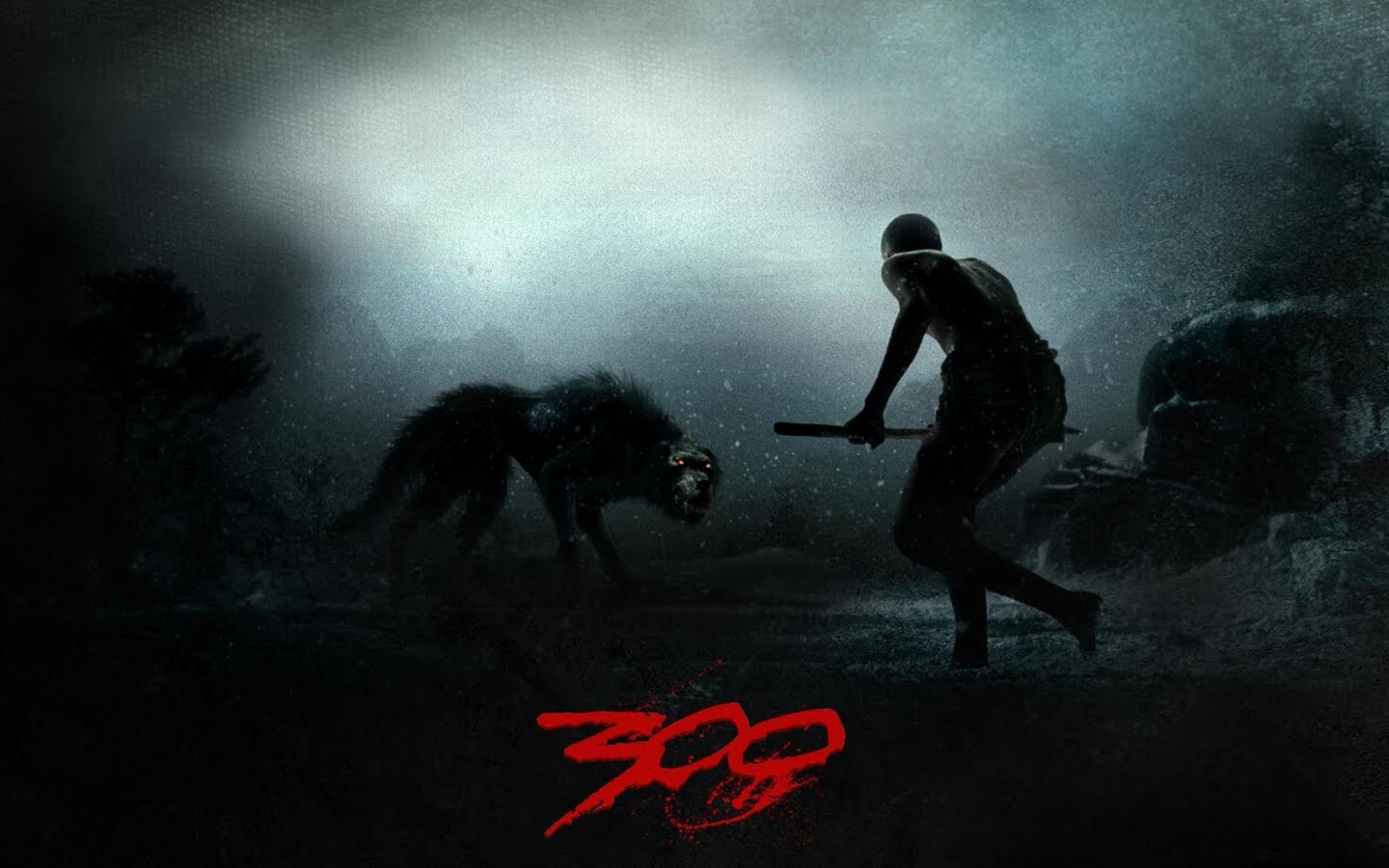 http://3.bp.blogspot.com/_mC1TEdZ4gks/TLmKmZyeJWI/AAAAAAAAOSg/20pp-ERzeE0/s1600/300+Movie+Wallpapers+HD+-+03+-+www.Wallpapersshare.Blogspot.com.jpeg