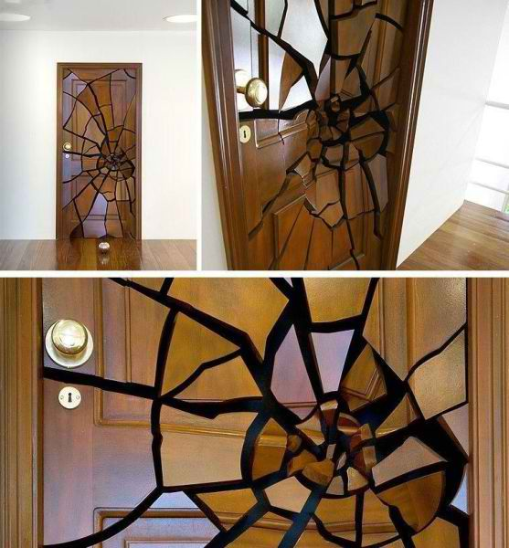 Unique Door Design brand