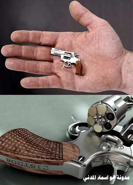 [smallest7-gun.jpg]