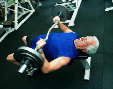 http://3.bp.blogspot.com/_mCHqWGnQnn4/SRzCH0wd4zI/AAAAAAAAAIk/Ew4pdJnpMH0/s400/muscula%C3%A7%C3%A3o+3+idade.jpeg