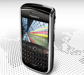 Blackberry Tour  Battery Price In India